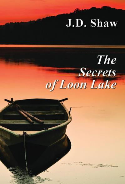 The Secrets of Loon Lake