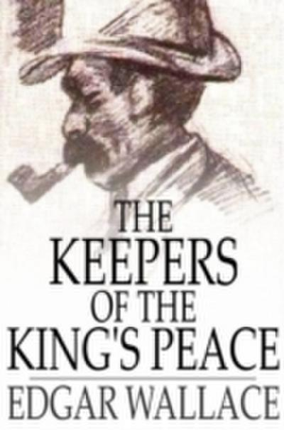 Keepers of the King's Peace