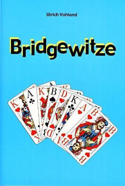 Bridgewitze