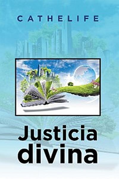 Justicia Divina