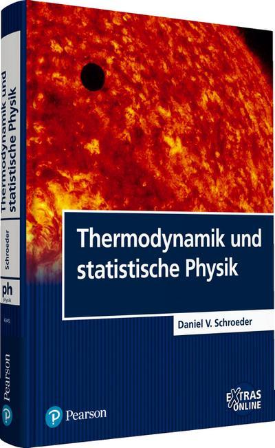 Thermodynamik und statistische Physik
