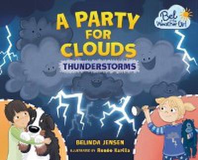 Party for Clouds