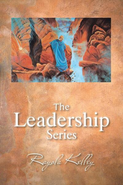 The Leadership Series