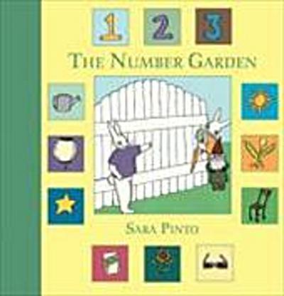 Number Garden