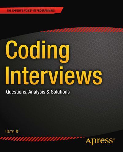Coding Interviews