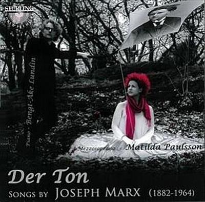 Marx Lieder