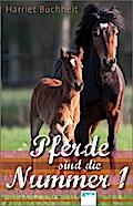 Pferde sind die Nummer 1   ; , Sonderband -