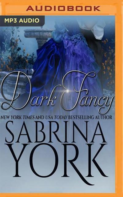 DARK FANCY                   M