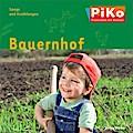 "Piko CD ""Bauernhof"" (PiKo - Praxisideen mit Konzept)"
