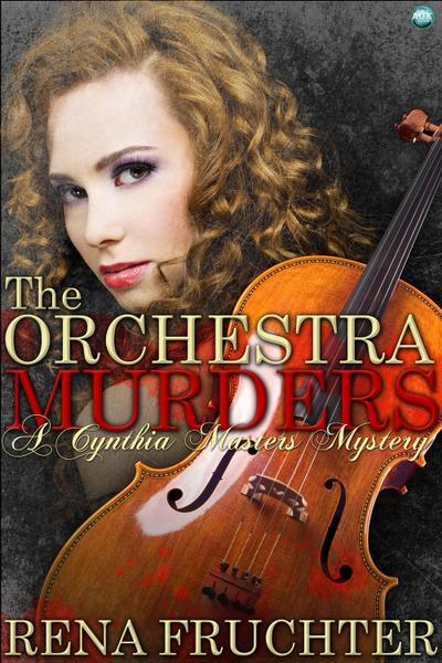 Orchestra Murders