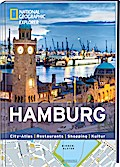 National Geographic Explorer Hamburg; Nationa ...
