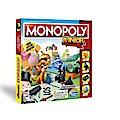 Monopoly Junior (Kinderspiel)
