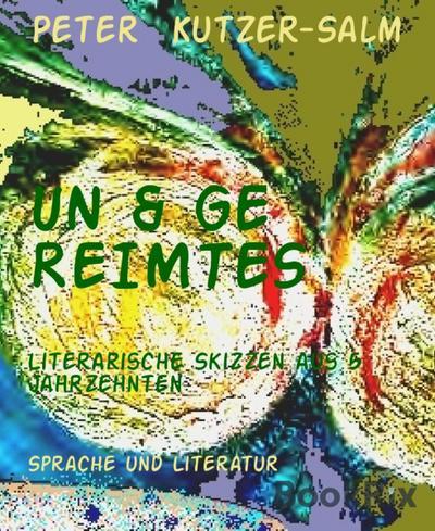 UN & GE  REIMTES