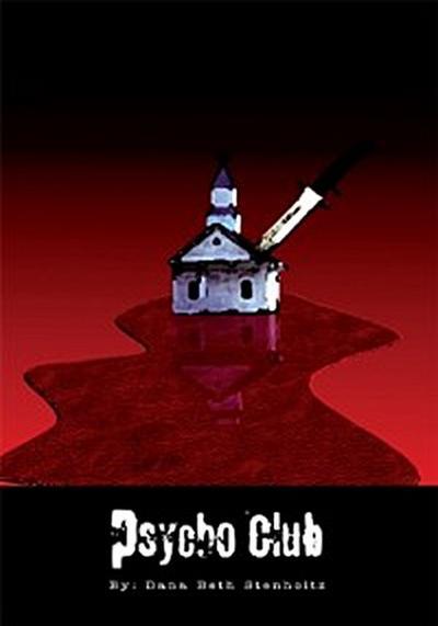 Psycho Club