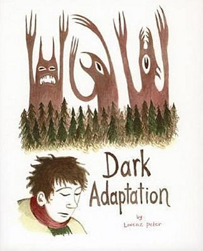 Dark Adaptation