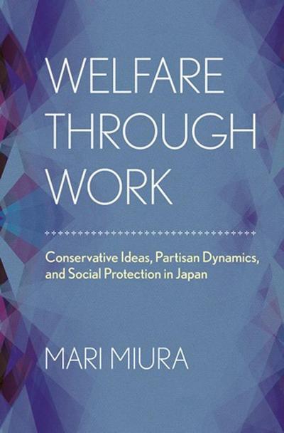 Welfare through Work