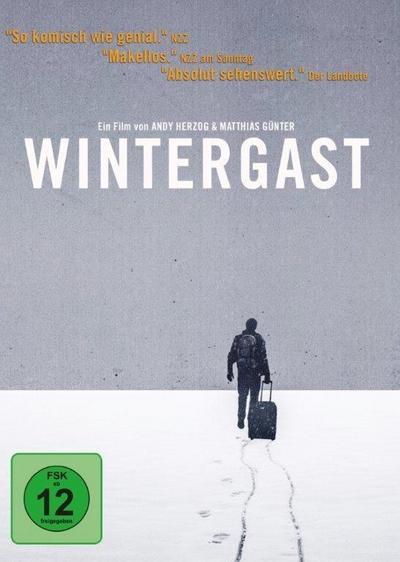 Wintergast (OmU)