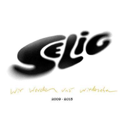 Wir werden uns wiedersehen (Best of 2009-2013)