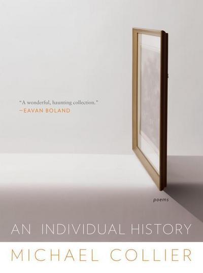 Individual History