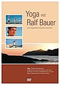 Yoga mit Ralf Bauer 1