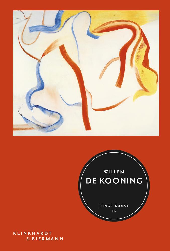 Willem de Kooning, Corinna Thierolf