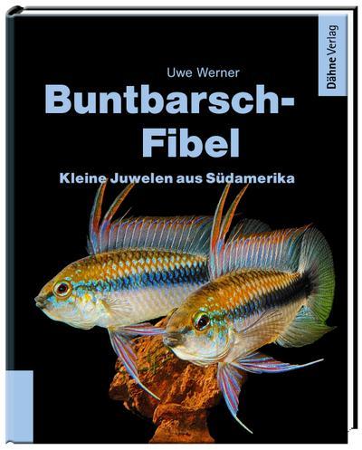 Buntbarsch-Fibel