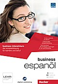 business intensivkurs español