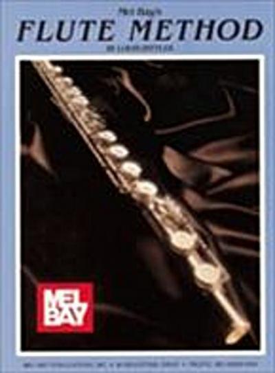 Flute Method