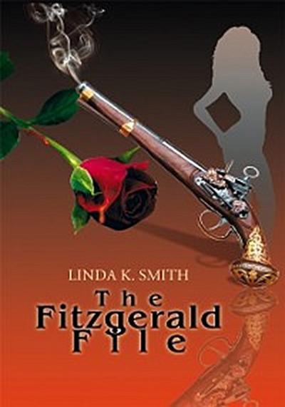 Fitzgerald File