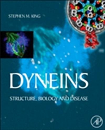 Dyneins