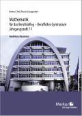 Mathematik für das Berufskolleg - Berufliches Gymnasium NRW