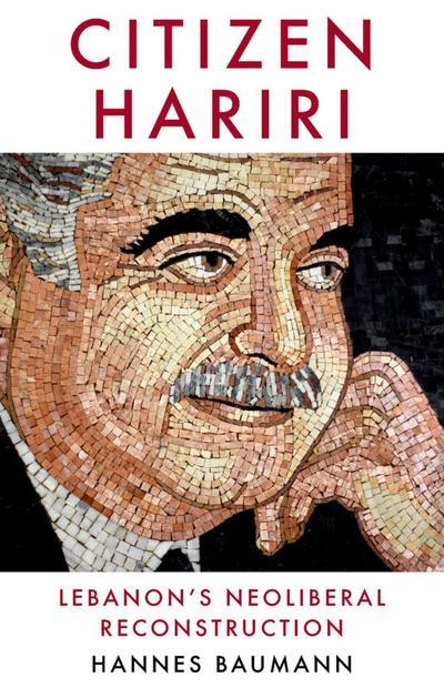 Citizen Hariri