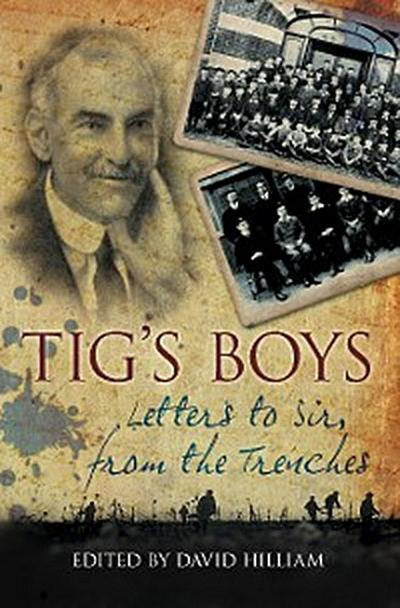 Tig's Boys
