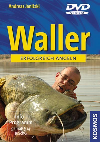 Waller