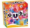 Cubo (Spiel)