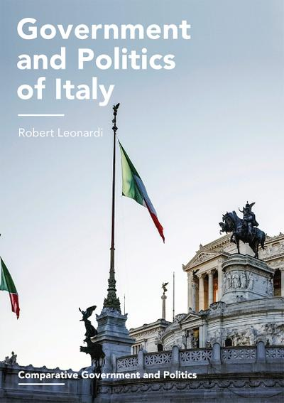 Government and Politics of Italy
