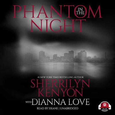Phantom in the Night