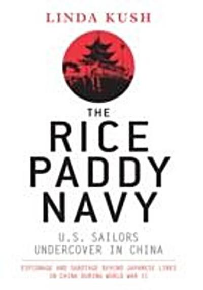 Rice Paddy Navy