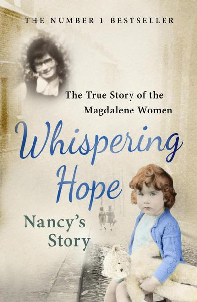 Whispering Hope - Nancy's Story