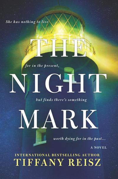 the-night-mark
