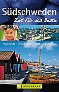 Südschweden - Zeit für das Beste; Highlights  ...