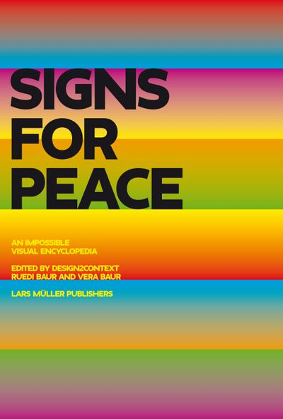 Signs for Peace