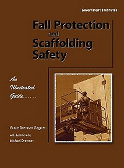 Fall Protection and Scaffolding Safety