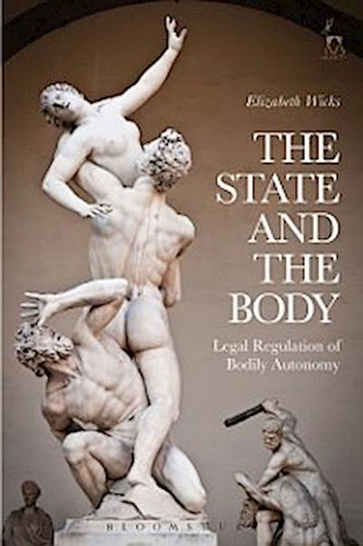 State and the Body