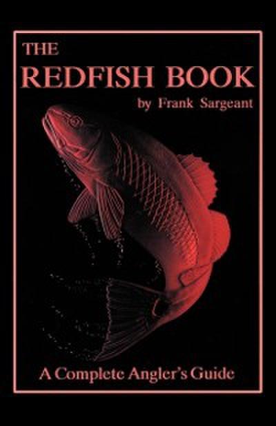 Redfish Book