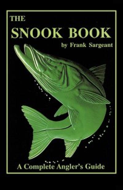 Snook Book