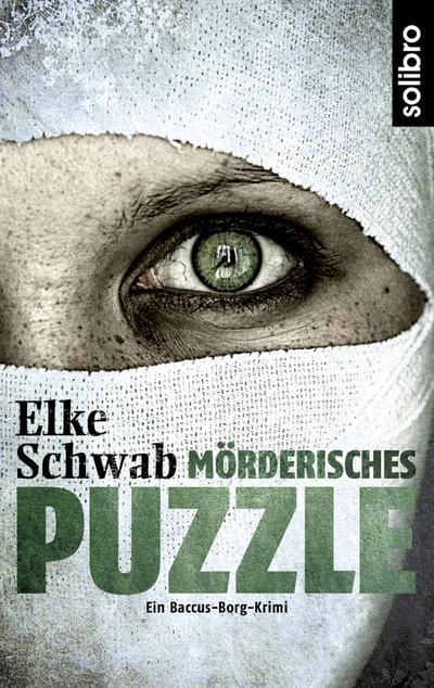 Mörderisches Puzzle