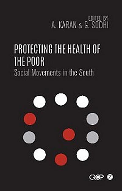 Protecting the Health of the Poor