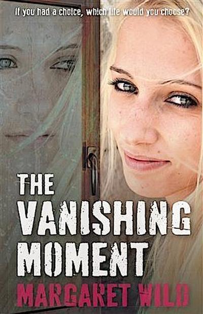 Vanishing Moment