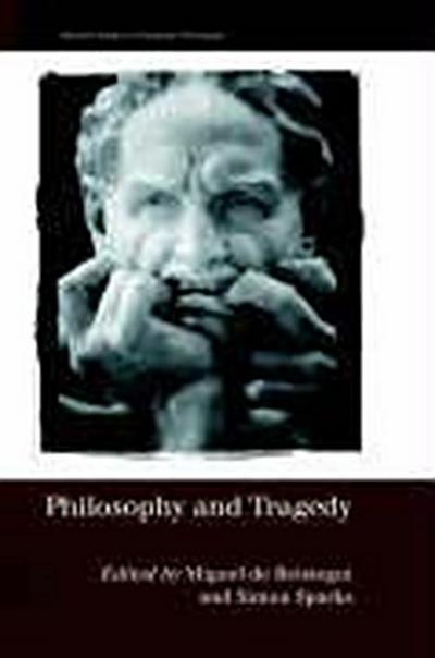 Philosophy and Tragedy